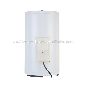 Freestanding 1500W cylinder water boiler