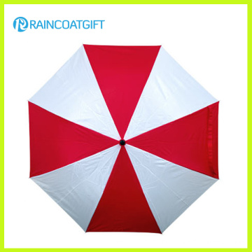 Top Quality Cheap Advertising Promotional Golf Umbrella