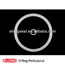 2014 best quality vmq o rings wholesale price