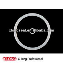 2014 лучшее качество vmq o rings оптовая цена