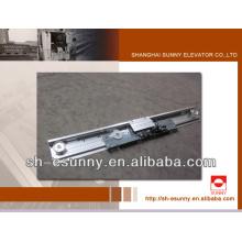 operadores de porta deslizante / operador de porta de elevador / peças do elevador