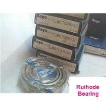 koyo bearing lm67048