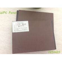 China CER WPC Fsc bestätigte Hersteller Corrosion Resistant Flower Box Panel WPC
