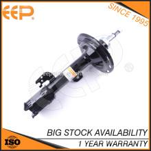 Car Parts Shock Absorber For TOYOTA HIGHLANDER GSU45/ASU40 339231