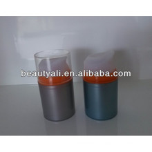Cosmetic Airless PP Jar 50ml 75ml 100ml 150ml