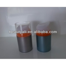 Cosmetic Airless PP Jar 50g 75g 100g 150g