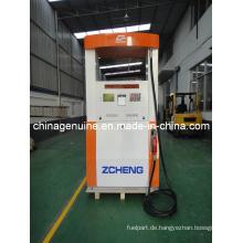 IC-Karten-Kraftstoff-Dispenser