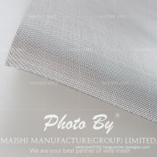 80mesh-400mesh 316L Stainless Steel Screen Printing Mesh
