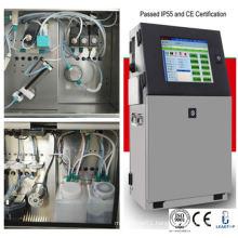 Lt-K68c Automatic Date Inkjet Printer