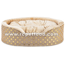 dog beds on clearance