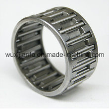 Stainless Steel Radial Needle Roller Bearing
