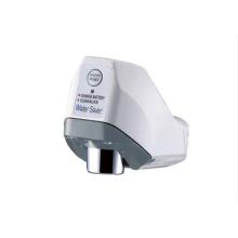 Mini caño automático del sensor de ahorro de agua ABS (JNMINI-W)
