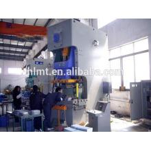 Boîte à papier en aluminium haute précision APA Series Press Punch Machine