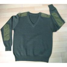 Camisola militar em bom preço e alta qualidade