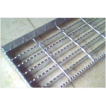 Placa Anti-Skid Step