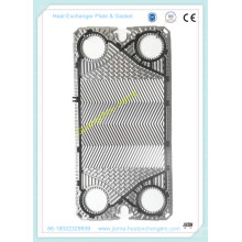 Am20 Replacement Ss 316 Plate, Heat Exchanger Plates