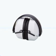 Bouchons / bouchons d'oreilles de bandeau de sécurité industrielle de protection auditive de bruit