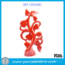 Fashional Artical Three Porcelain Gift Item