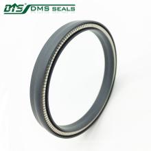 DMS Haute qualité fabriqué en Chine Valve ressort sous tension Joint pour cylindre