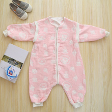 Baby Girl Clothes Cheap Baby Clothes Newborn Clothes