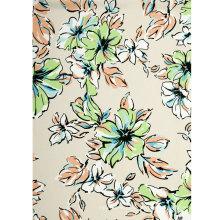 Der neue Polyester Chiffon für Kleidungsstücke im Jahr 2016