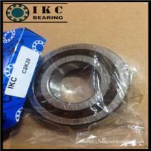 Csk30 One Way Bearing (Sprag clutch) (CSK KK) (CSK...2RS)