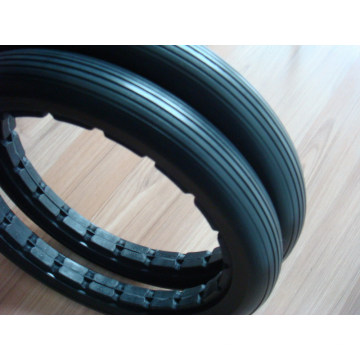 High Quality Baby′s Trolley Tire