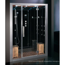 EAGO STEAM ROOM DZ972F8