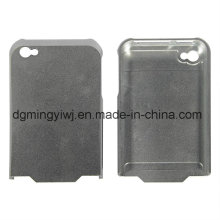Magnesium Die Casting Sumsung Phone Housings (MG1234) with Advanced Technology Made by Mingyi