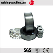 Self-shielding Flux Cored Wire