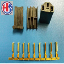 Bornier à bornes à trois bornes (HS-TP-010)