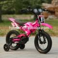 Chinese supplier with best price children bicycle/kids bike saudi arabia