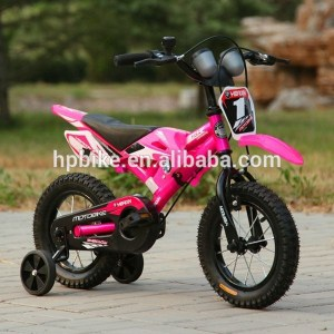 Chinese supplier with best price children bicycle/kids bike saudi arabia