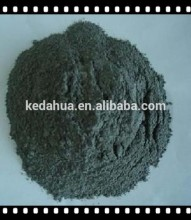 black tourmaline powder
