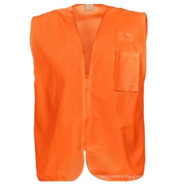 Hi Visibility Hunting Vest