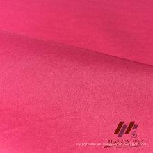 Tafetán de nylon 100% (ART # UWY9F035)