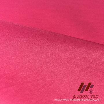 100% Nylon Taffeta (ART#UWY9F035)