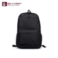 HEC Wholesale Canvas Material Outdoor Leisure Sports Backpack