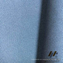 100% tela de sarga de algodón (ART # UCD12311)