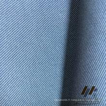 Tissu en sergé 100% coton (ART # UCD12311)