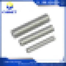 Gt & Gl Type Tubes de raccordement en cuivre et en aluminium