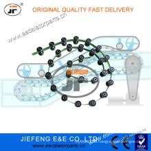 FT823 54 Bearings JFThyssen Velino Escalator Newel Chain