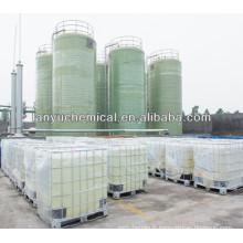 Solution d'hydroxyde de tétrapropylammonium dans l'eau 4499-86-9