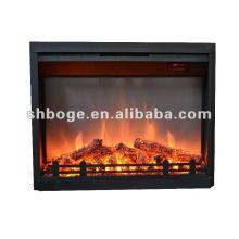Insert de cheminée 110V-120