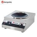 Induction Cooker Commercial Use