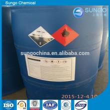 CAS NO: 141-32-2 Butyl Acrylate