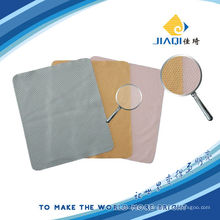 polyester tissue cloth