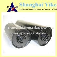 best conveyor roller for belt conveyor/Precision Nylon Idler/Precision Nylon Roller