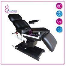 Электрический физиотерапевтический лечебный стол Bobath Table