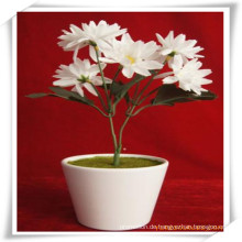 PU-Simulations-Blumen-Anlage für Dekoration